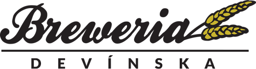 Breweria - Devínska